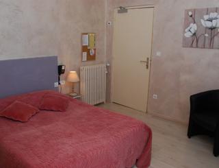 HOTEL DU NORD (5) HOTEL DU NORD