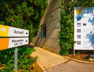 HOT-HOTEL PREMIÈRE CLASSE-MAUGUIO-10 ©Hôtel Première Classe