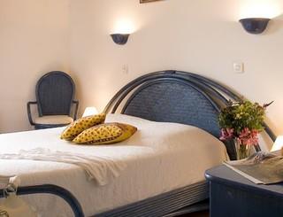 Vallazza hotel 1 © Vallazza