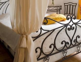 Vallazza hotel 2 © Vallazza