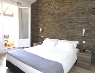 Hotel_spa_auberge_de_val_moureze_1 ©Kerrien