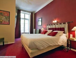 10 Mr FERRIOL - Hôtel Impérator
