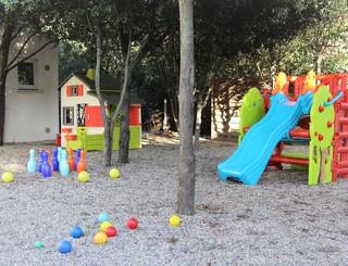Aire-de-jeux-17 ©Forme Hôtel