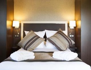 VICHY_THERMILIA_SPA_HOTEL_OTM_3 Antonin Grenier