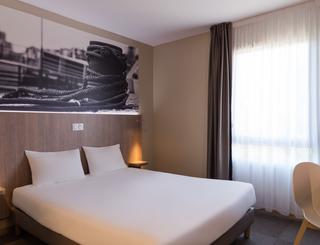 NewBrand-3418-standard-double-3013-2 Hôtel Ecoparc Montpellier Est