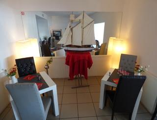 P1030045 salle restaurant