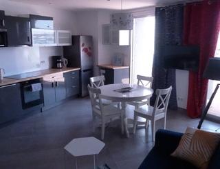 DSC06885 appartement terrasse vue port séjour