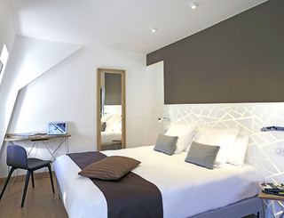 Hôtel In Situ Beziers_3 Patrick Brunet