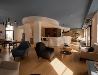 INSITU_HOTEL_17 @Hotel In Situ