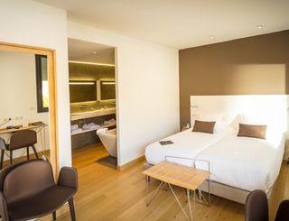 Hotel In situ-Béziers_10 2017 - Hervé Leclair_Asphéries - Sud de France Développement