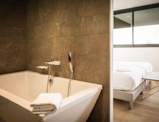 Hotel In situ-Béziers_11 2017 - Hervé Leclair_Asphéries - Sud de France Développement