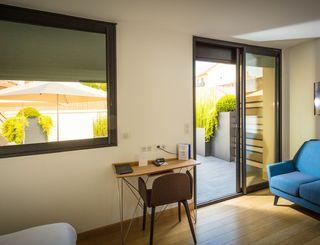 Hotel In situ-Béziers_12 2017 - Hervé Leclair_Asphéries - Sud de France Développement
