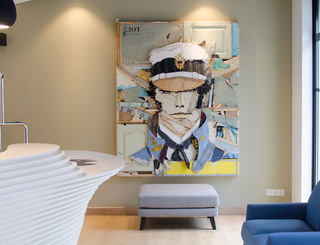 Hôtel In Situ Beziers_8 Patrick Brunet