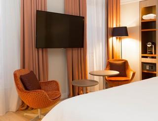 HOTEL_OCEANIA_LE_METROPOLE_OTM_1 © BOCCONE