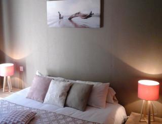 hôtel-Athéna**-agde-chambre-double-1-3210 .
