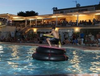 HPA_Activités Joutes sur la piscine