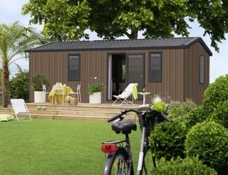 mobil-home-2-chambres-ConvertImage [1600x1200] Camping Club Lac du Salagou