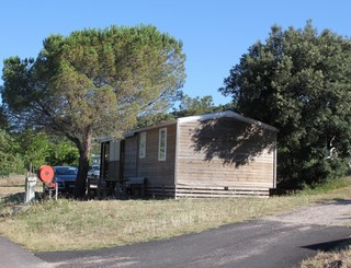 IMG_4189 Camping-club Lac du Salagou