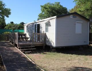IMG_4223 Camping-club Lac du Salagou