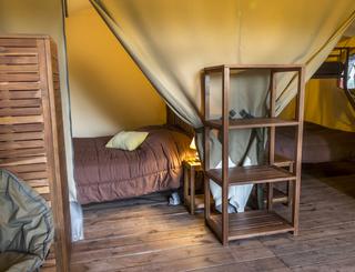 Camping_Lac_du_Salagou_4 ©Vidalencq