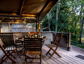 Camping_Lac_du_Salagou_7 ©Vidalencq