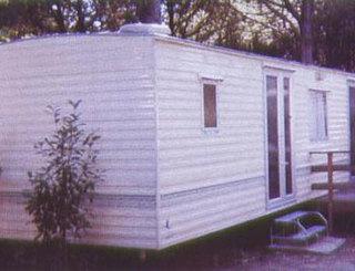 camping le garden la grande motte. Black Bedroom Furniture Sets. Home Design Ideas