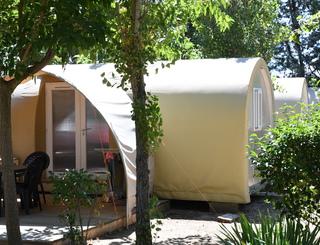 Camping_l_Evasion_4 ©Hugot