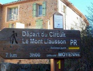 liausson1-c-deleris Claudine Deleris