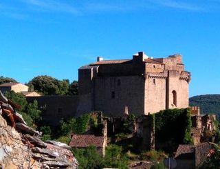 500-300 chateau de dio GD ADT34