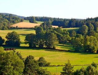 500-300 Le_plateau_des_Lacs_en_Haut-Languedoc_-_Adeline_Gazel Adeline Gazel