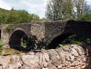 pont saint gervais - didier lebrun Didier lebrun