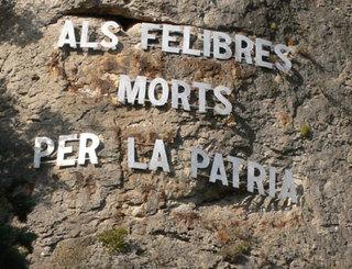 PR - LE ROC DES DEUX VIERGES CG34