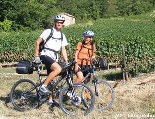 Languedoc Nature languedoc nature