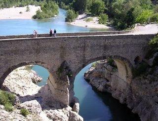 Pont_du_Diable_EXCLUSIF_ADT34_-_Claudine_Deleris C-Deleris