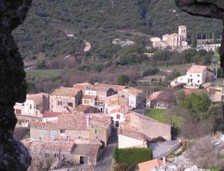 013-Vailhan village OTI AMCH