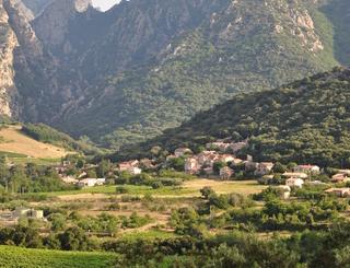 OTI_Caroux_20 OTI du Minervois au Caroux en Haut-Languedoc