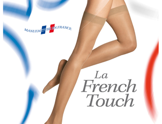 french-touch 2