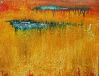 Michel-Grisvar-La-Tour-Carbonniere-artiste-peintre-Lunel Michel_Grisvar