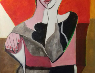 Sabine-Louriac--La-buveuse-2019-WEB