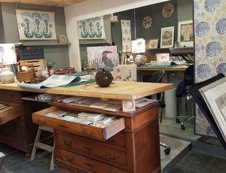 3-Vue-Atelier-V.Agostini