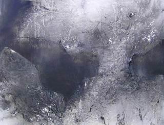 ALEX'SANDRA-Composition-N-B