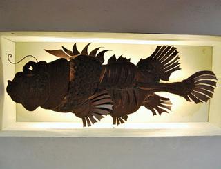 site-pescatore-f-l-le-Merou Pescatore