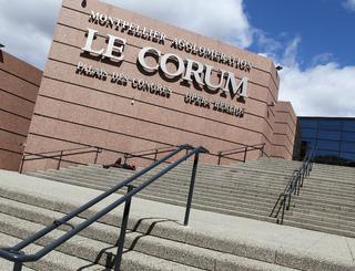 Corum©OT Montpellier 06 CORUM