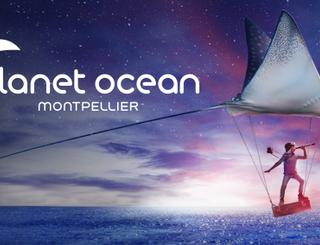 POM_format_paysage PLANET OCEAN