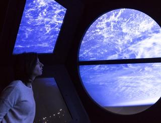 PLANETOCEAN_OTM_TSF_AURORE_CANDELIER_1 PLANET OCEAN