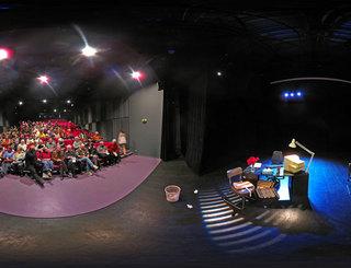 theatre-1-3 Théatre de l'Albarede