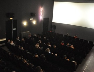 Cinéma Athénée_500x300 Cinéma Athénée
