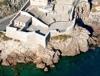 Théâtre-de-la-Mer-Sète6 Théâtre de la Mer
