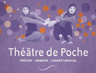 theatre-de-poche-1617 Théâtre de Poche Sète