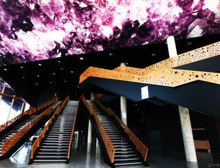 9830-Park&Suites Arena ENJOY Montpellier / Laurent Vilarem